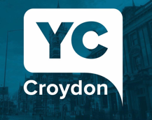Croydon Young Conservatives
